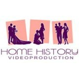 Светлана Толубаева (Home History Videoproduction)